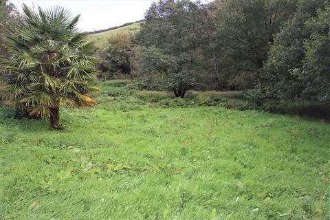 Land for sale - Kennacott Lane, Muddiford