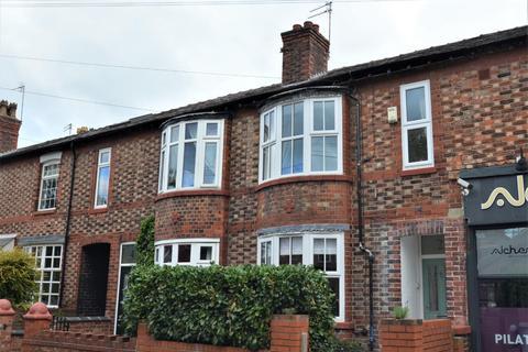 3 bedroom terraced house for sale - Hawthorn Walk, Wilmslow