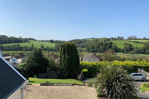 Land for sale - Chestwood Villas, Bishops Tawton, Barnstaple