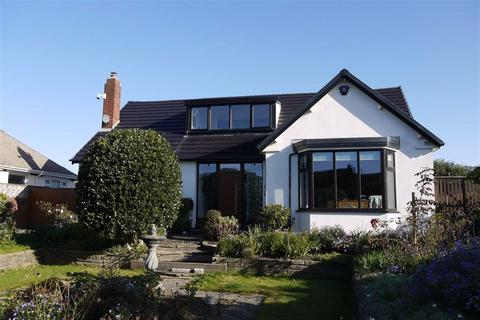5 bedroom detached house for sale - Clifton Drive, Lytham St Annes