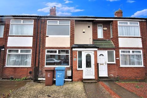 2 bedroom terraced house for sale - Worcester Road, Hull, HU5