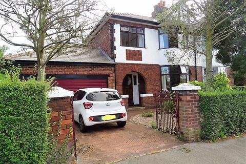 3 bedroom semi-detached house for sale - Manor Avenue, Penowrtham, Preston