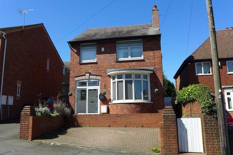 3 bedroom detached house for sale - Furlong Lane, Halesowen