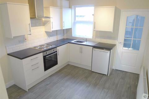 2 bedroom terraced house to rent - Canal Street, Ilkeston, Derbyshire