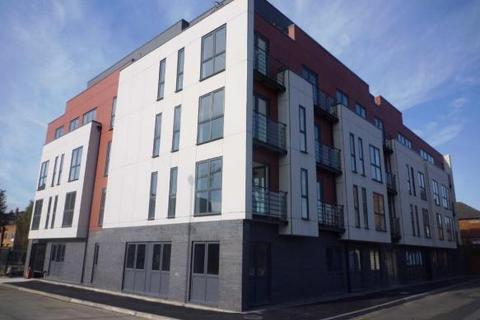 2 bedroom apartment to rent - Ingenta, 2 Poland Street, Manchester