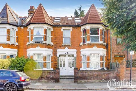 2 bedroom maisonette for sale - Boreham Road, Wood Green, N22