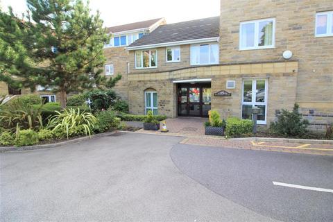1 bedroom flat to rent - Stanhope Crt, Brownberrie Lane, Horsforth