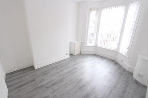 3 bedroom terraced house for sale - Scott Street, Liverpool