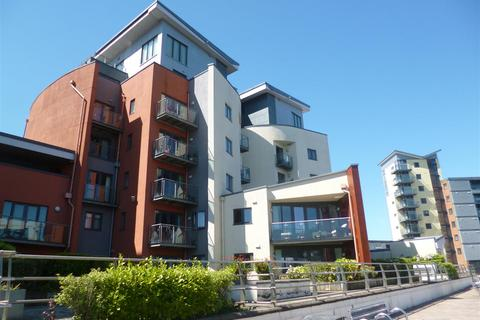 2 bedroom property to rent - Kings Road, Swansea