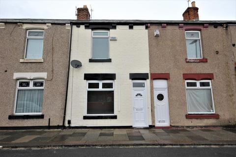2 bedroom terraced house for sale - Sheriff Street, Hartlepool