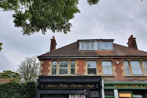 3 bedroom maisonette to rent - Walton Street, Walton On The Hill, Tadworth