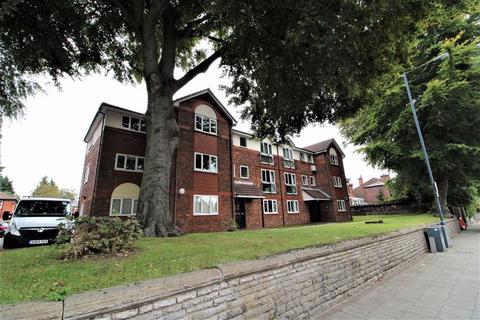 1 bedroom flat for sale - Oakbank, 516 Bury New Road, Prestwich