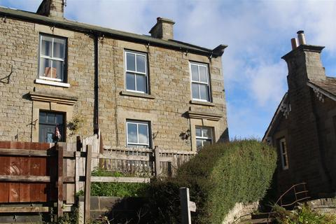 3 bedroom house to rent - Hude, Middleton in Teesdale
