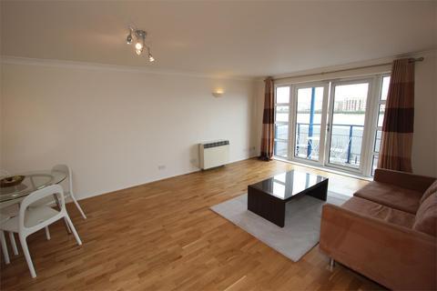1 bedroom apartment to rent - Mauretania Building, 4 Jardine Road, London