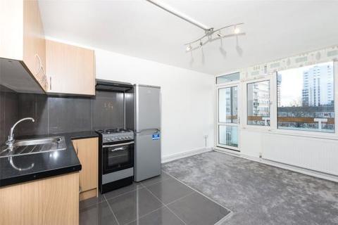 1 bedroom flat to rent - Giraud Street, London