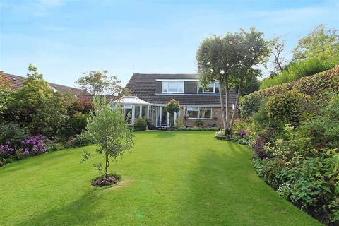 4 bedroom detached bungalow for sale - West Ella Road, Kirk Ella, Hull