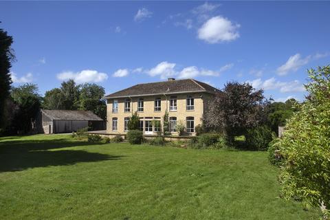 5 bedroom detached house for sale - Islip Road, Bletchingdon, Kidlington, Oxfordshire, OX5