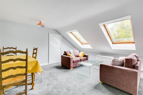 3 bedroom flat to rent - Westbourne Terrace, London, W2