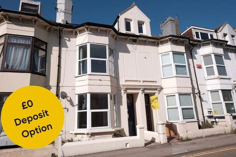 1 bedroom house share to rent - Viaduct Road, Brighton