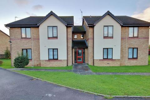 1 bedroom apartment to rent - Glenbrook Drive, Barry