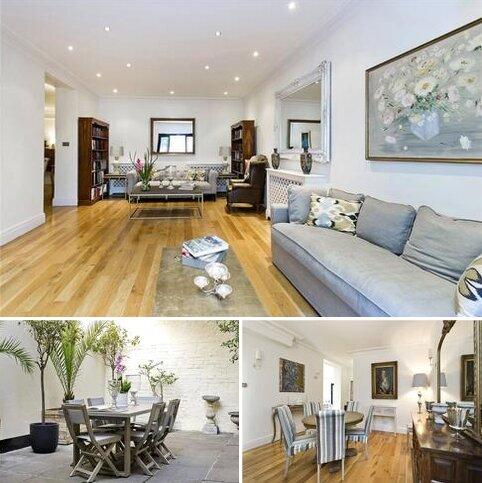 2 bedroom flat for sale - Belgravia House, Halkin Place, London, SW1X