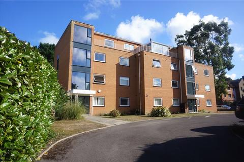 2 bedroom penthouse for sale - Marina Court and Air Space Above, 34-36 Banks Road, Poole, Dorset, BH13