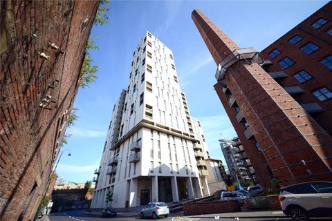 2 bedroom flat for sale - Cambridge Street, Manchester, M1