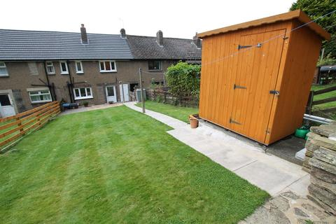 3 bedroom house for sale - Westfield, Frosterley