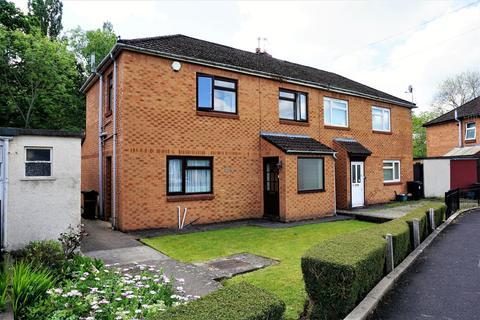 3 bedroom semi-detached house to rent - Westbrook Road, Brislington, Bristol