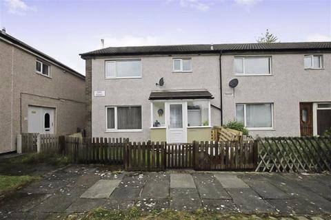 3 bedroom townhouse for sale - Oak Road, Armley, Leeds, West Yorkshire, LS12