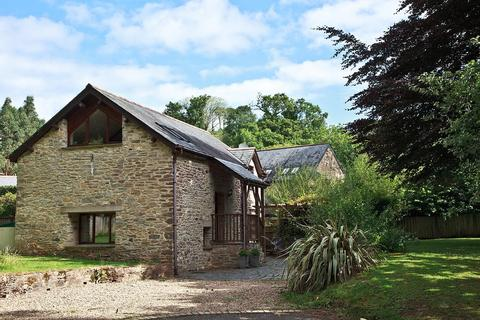 3 bedroom barn conversion for sale - Brixton, Plymouth