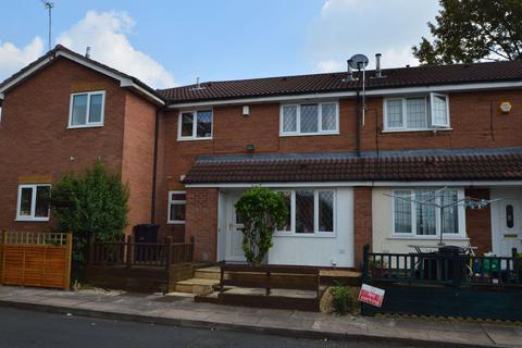 2 bedroom house to rent - Dadford View, Brierley Hill