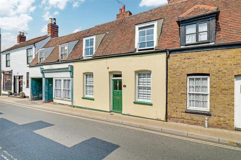 2 bedroom house to rent - West Street, Rochford
