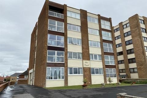 2 bedroom apartment for sale - Pier Court, North Promenade, St Annes