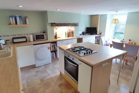 2 bedroom terraced house for sale - Handel Street, Golcar, Huddersfield