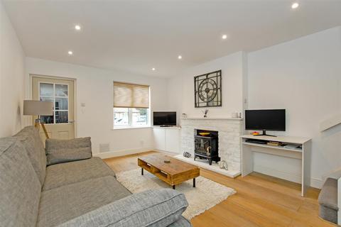 2 bedroom terraced house for sale - Athol Way, Hillingdon
