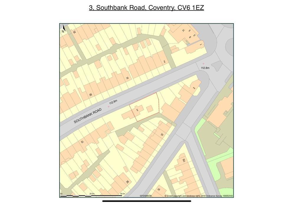Plot map for Southbank Road.JPG