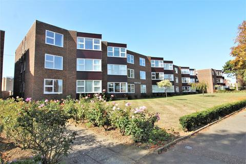 2 bedroom flat for sale - The Crescent, Frinton-On-Sea