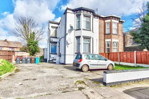 7 bedroom house for sale - Victoria Crescent, Eccles, Manchester