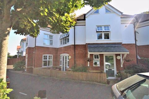 2 bedroom flat for sale - 1 Newstead Road, Southbourne, Bournemouth