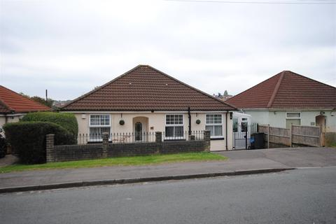2 bedroom detached bungalow for sale - Ponsford Road, Knowle, Bristol