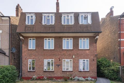 2 bedroom flat to rent - Norwood Road, SE24