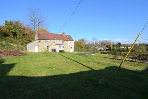2 bedroom cottage for sale - Zeals, Warminster