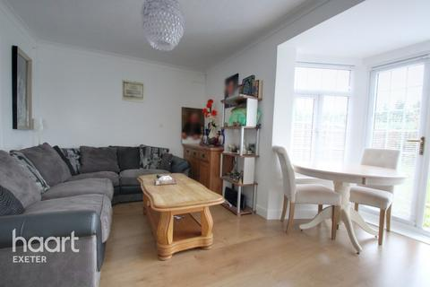 4 bedroom semi-detached house for sale - Topsham Road, Exeter