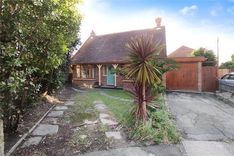 3 bedroom bungalow for sale - Seaton Road, Littlehampton
