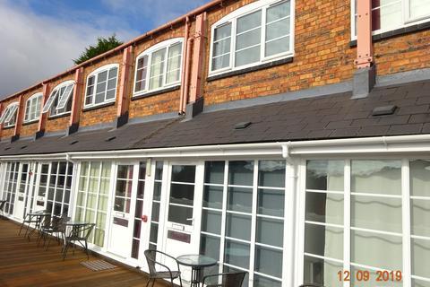 1 bedroom duplex to rent - The Lightworks , 71-75 Market Street, Hednesford WS12