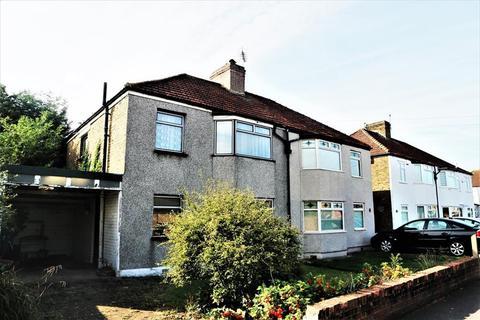 4 bedroom semi-detached house - Westbrooke Road  , Welling, Kent, DA16 1PR