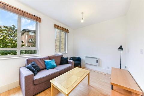 2 bedroom property for sale - Holly Street, London, E8