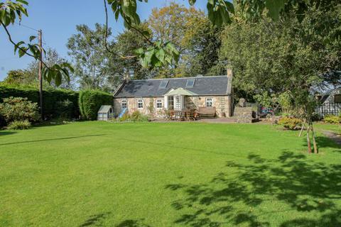 3 bedroom cottage for sale - Bridgecastle, Torphichen