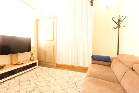 3 bedroom terraced house for sale - Darley Street, Leicester, Leicestershire, LE2